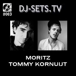 2012-01-28 - DJ-Sets 003.jpg