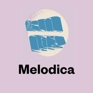2014-08-18 - Chris Coco - Melodica.jpg
