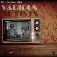 Urbantorque Transmissions the Diogenes Club.jpg