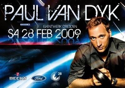 2009-02-28 - Paul van Dyk @ Eventwerk, Dresden.jpg