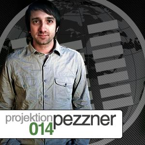 2010-05-17 - Pezzner - Projektion Podcast 014.jpg