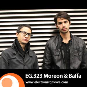 2012-08-02 - Moreon & Baffa - Electronic Groove Podcast (EG.323).jpg