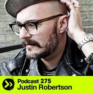 2012-11-29 - Justin Robertson - Data Transmission Podcast (DTP275).jpg