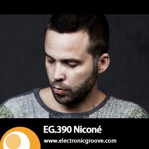 2013-05-05 - Niconé - Electronic Groove Podcast (EG.390).jpg