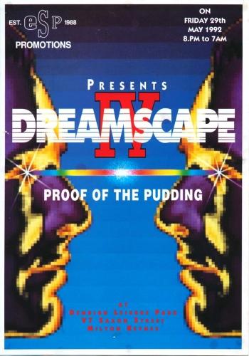 dreamscape4 f.jpg