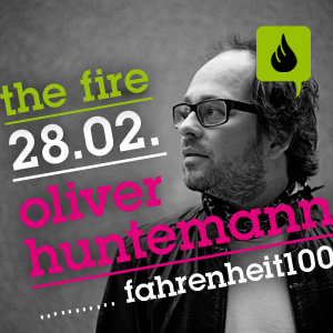 2009-02-28 - Oliver Huntemann @ Fahrenheit 100, Dresden.jpg