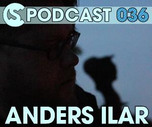 2010-09-03 - Anders Ilar - Clubbingspain Podcast 036.jpg
