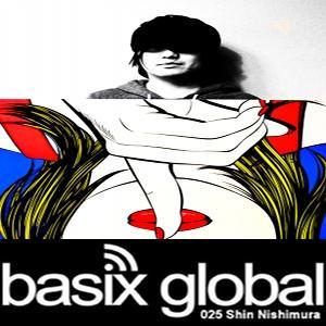 2012-03-31 - Shin Nishimura - Basix Global 025.jpg