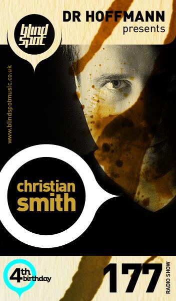 2012-10-15 - Dr Hoffmann, Chrsitian Smith (Eden) - Blind Spot 177.jpg