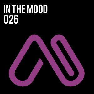 2014-10-22 - Nicole Moudaber - In The Mood Radio 026.jpg