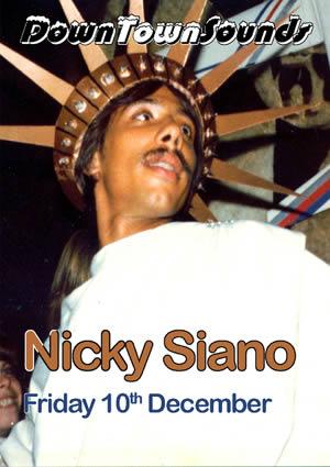 2004-12-10 - Nicky Siano @ DownTownSounds, Rí-Rá.jpg