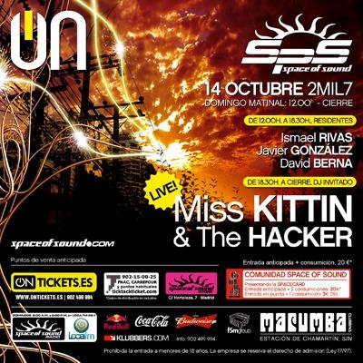 2007-10-14 - Miss Kittin & The Hacker @ Space Of Sound.jpg