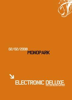 2008-02-02 - Deetron @ Monopark, Club Favela, Münster, Germany -2.jpg