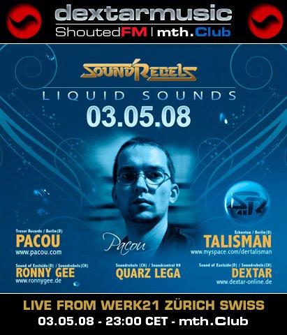 2008-05-03 - Pacou @ Sound Rebels, Werk 21, Zurich.jpg