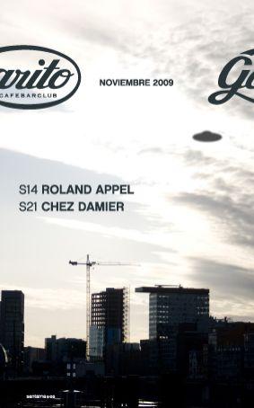 2009-11 - Garito Café.jpg