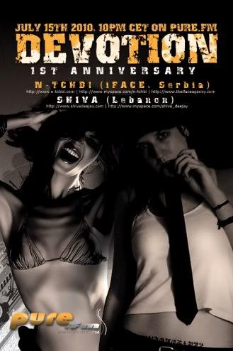 2010-07 - N-tchbl - Devotion 012 (1st Anniversary).jpg