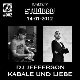 2012-01-14 - DJ-Sets 002.jpg