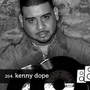 2014-05-11 - Kenny Dope - Soundwall Podcast 204.jpg