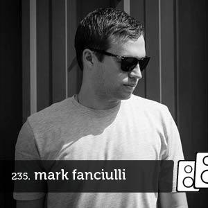2014-12-14 - Mark Fanciulli - Soundwall Podcast 235.jpg
