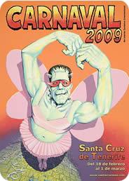 2009-02-23 - Dance Carnaval, Santa Cruz -2.png