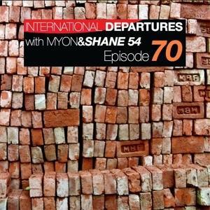 2011-03-31 - Myon & Shane 54 - International Departures 070.jpg
