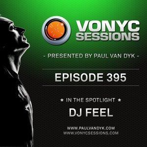 2014-03-20 - Paul van Dyk, DJ Feel - Vonyc Sessions 395.jpg
