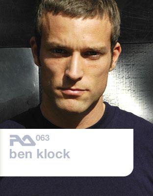 Ra063-ben-klock.jpg
