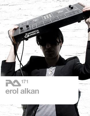 2009-09-07 - Erol Alkan - Resident Advisor (RA.171).jpg