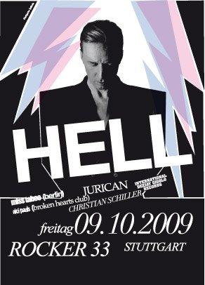 2009-10-09 - DJ Hell @ Rocker 33.jpg
