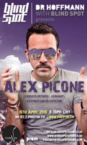 2010-04-10 - Dr. Hoffmann, Alex Picone - Blind Spot 050.jpg