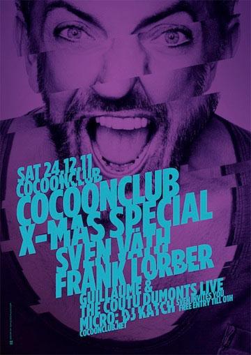 2011-12-24 - Xmas Special, Cocoon Club.jpg