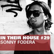 2013-01-04 - Sonny Fodera - In Their House 29.jpg