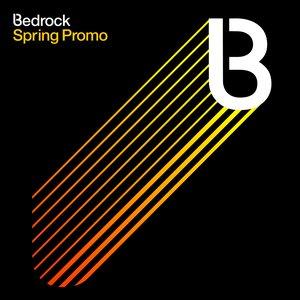 2014-02-10 - John Digweed - Bedrock Spring Promo Mix.jpg