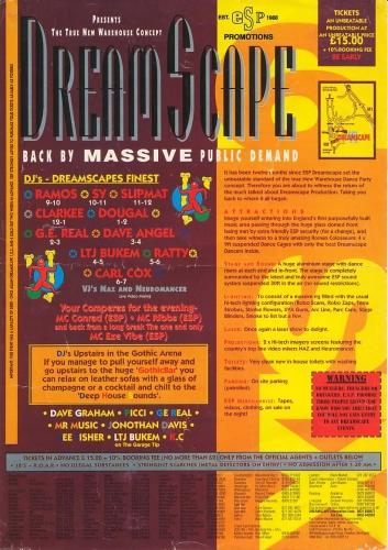dreamscape6 b.jpg