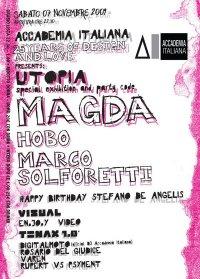 2009-11-07 - Utopia, Tenax, Firenze, Italy.jpg