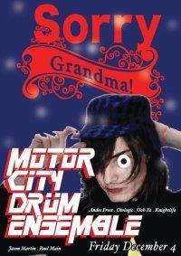 2009-12-04 - Motor City Drum Ensemble @ Sorry Grandma!.jpg