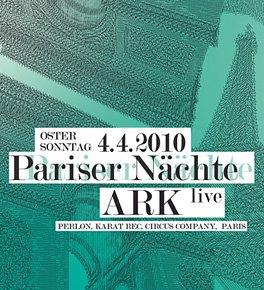 2010-04-04 - Pariser Nächte, Klangkino.jpg