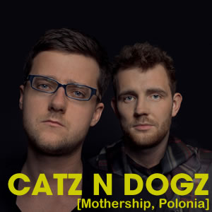 2010-10-25 - Catz 'N Dogz - Clubbingspain Exclusive Mix.jpg