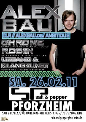 2011-02-26 - Salt & Pepper.jpg
