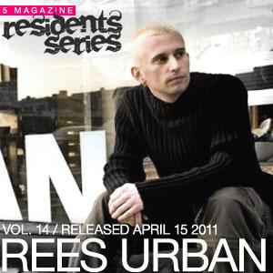 2011-04-15 - Rees Urban - 5 Magazine Residents Series.jpg