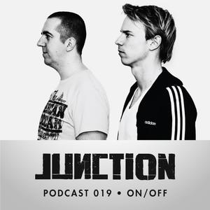 2013-01-14 - On Off - Junction Podcast 019.jpg