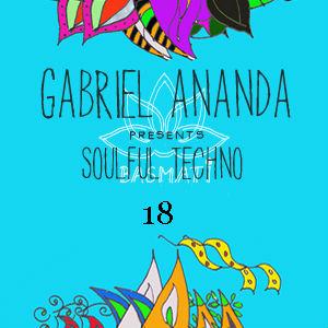 2014-04-18 - Gabriel Ananda - Soulful Techno 18.jpg