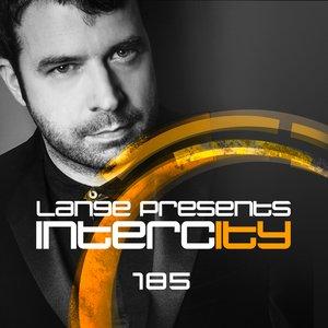 2014-07-30 - Lange, Yves De Lacroix - Intercity 185.jpg