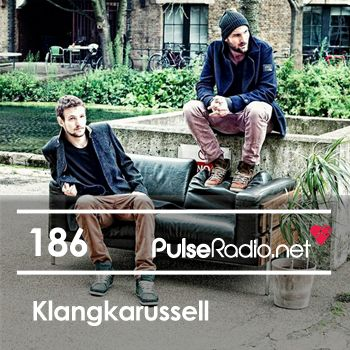 2014-08-19 - Klangkarussell - Pulse Radio Podcast 186.jpg