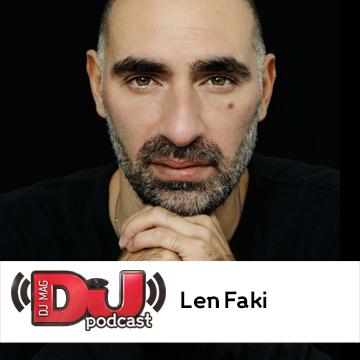 2014-10-13 - Len Faki - DJ Weekly Podcast.jpg