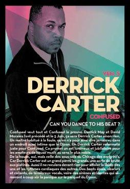 2009-06-05 - Derrick Carter @ Confused, Djoon, Paris.jpg