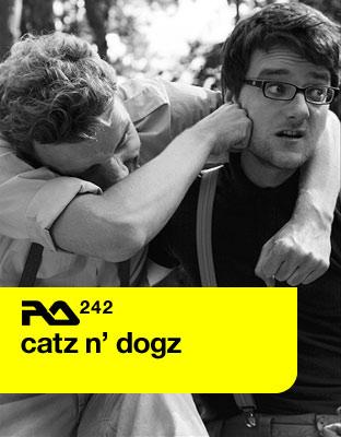 2011-01-17 - Catz 'N Dogz - Resident Advisor (RA.242).jpg