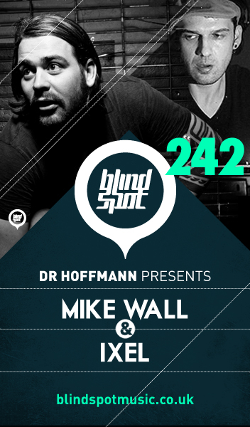2014-01-27 - Dr Hoffmann, Mike Wall B2B Ixel (Waschhaus) - Blind Spot 242.jpg