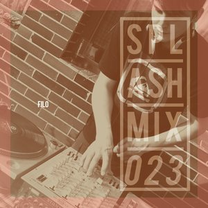 2014-06-26 - Filo - Slash Mix 023.jpg