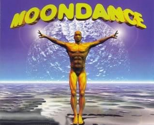 1992-01-13 - Moondance, Camden Palace.jpg